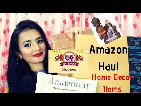 mp4 Room Decoration Things Online, download Room Decoration Things Online video klip Room Decoration Things Online