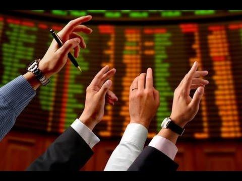 Trading binario conto demo