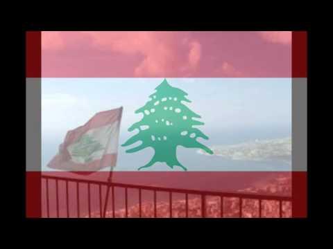 RLL RADIO- LOUBNAN AL JAYI