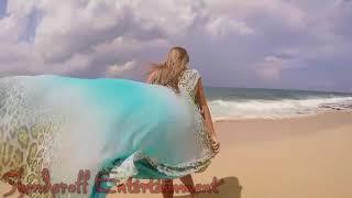 💋 Горячие Девочки Зажигают На Пляже 💋