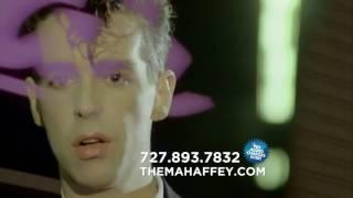 Pet Shop Boys - Mahaffey Theatre St. Petersburg, FL