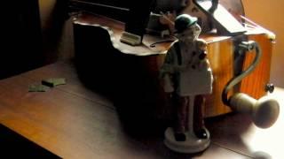 Donovan Leitch - 'Hurdy Gurdy Man' - (Hurdy-gurdy version!!!)