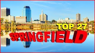 When is spring vacation in springfield massachusetts