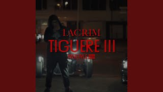 Tiguere 3 (Freestyle)