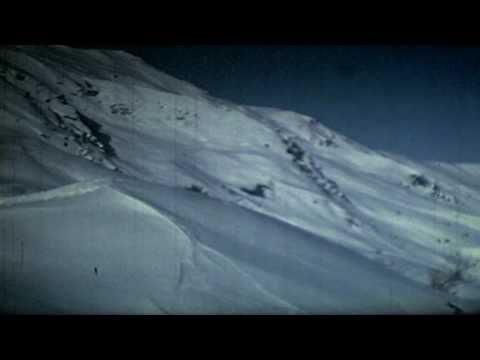 Méribel (1938 - 2012) : Coeur des 3 Vallées