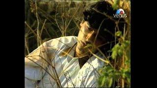 GHULAM ALI - DILON KO TOD NE WALO - YouTube