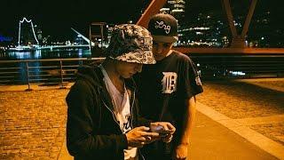 Dani & Kind - Brinco