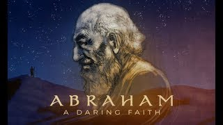Abraham 7 - The Crucible