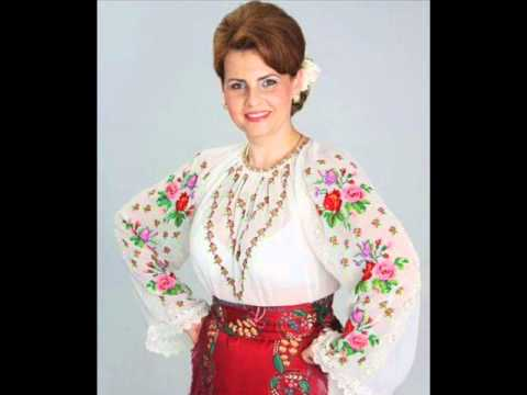 Mihaela Petrovici – Viata m-a legat de tine