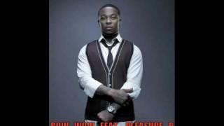 """NEW BOW WOW """"COME OVER"""" FEAT. PLEASURE P"""