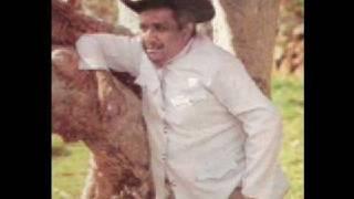 Guardatinajas - Damaso Figueredo  (Video)