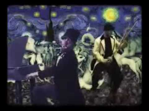 Significato della canzone Il pagliaccio (remastered) di Cesare Cremonini