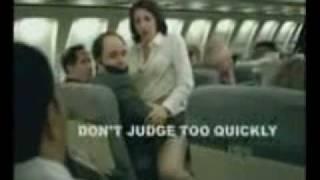 Śmieszne Zakazane Reklamy