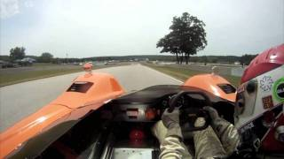 Road America McLaren Can-Am M6B onboard lap Jim Pace 7-11-final.mov