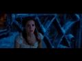 ►draco+hermione | nervous (+7000k)