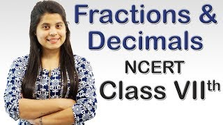 Q 5, Ex 2.1 -  Fractions and Decimals - Chapter 2 - Maths Class 7th - NCERT