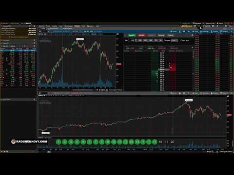 Торговля на бирже с помощью роботов отзывы