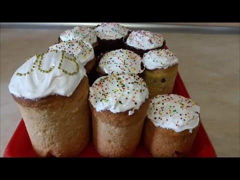 Сахарный диабет 2 типа тест-полоски бесплатно