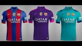Top Ten Escudo De Barcelona Para Dream League Soccer 2017 Url {Pala}