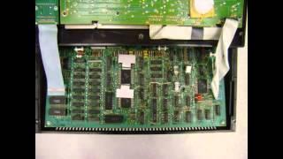 Soviet home computer (BK)