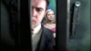 "Melanie Doane - ""Adam's Rib"" (Official Video)"