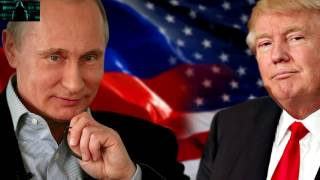 Что будет, если Россия атакует Украину