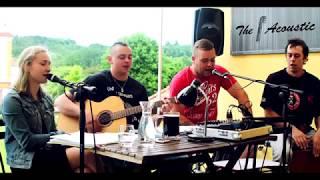 Video The Acoustic - Kratochvíle 2017 sestřih