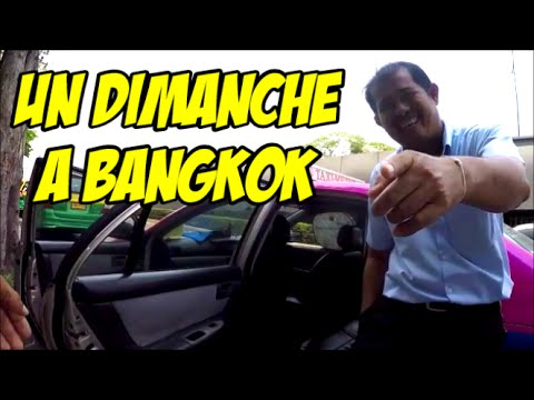 Vidéo de Jim Thompson