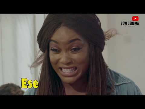 Download Back To School Series (Bovi Ugboma) (Caught) HD Mp4 3GP Video and MP3