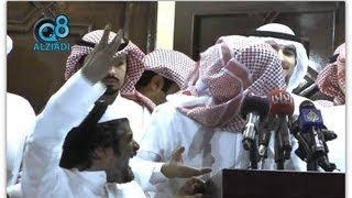 تحميل اغاني طز بشنب رجال ما يفتخر فيك | قصيدة أحمد سيار في مسلم البراك MP3