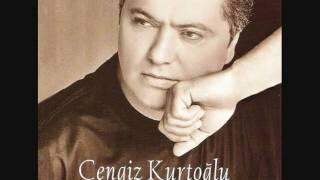 Cengiz Kurtoğlu - Farketmez Artık