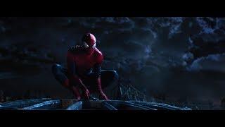 The Amazing Spider-Man : le destin d'un Héros - Bande annonce VF