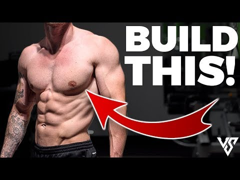 mp4 Exercises Lower Chest, download Exercises Lower Chest video klip Exercises Lower Chest