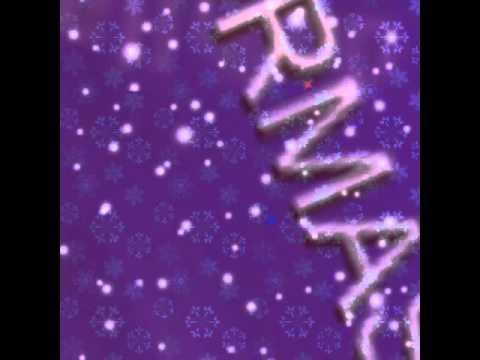 Смотреть онлайн бесплатно IHMA Aral Pan  Grade 8