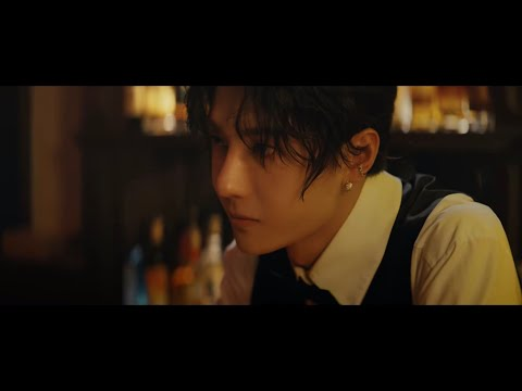 """Wang Yibo Gets Sultry with """"Suzhou River"""" Star in New Short Film"""