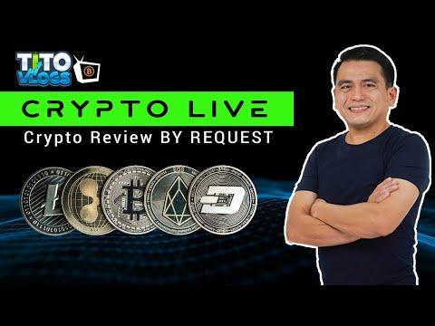 Ce este forex și crypto