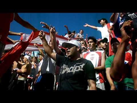 """""""EN SANTA FE HAY UNA BANDA LA DE UNION Y NADA MAS! ♪"""" Barra: La Barra de la Bomba • Club: Unión de Santa Fe"""