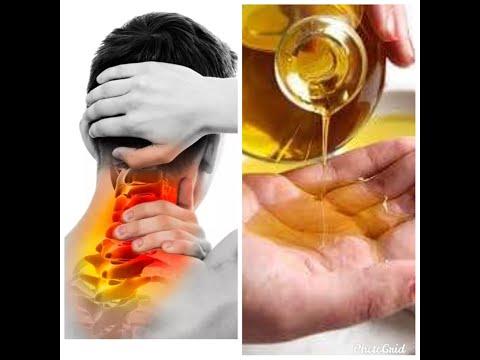 Medicament pentru osteochondroza a