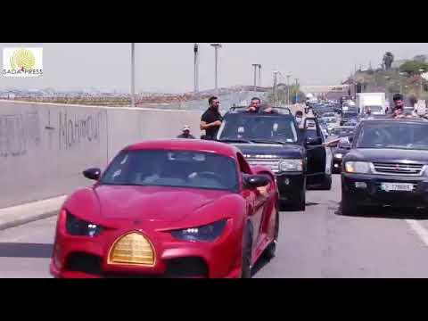 صورة مصغرة للفيديو