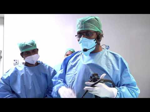 Gyógynövény-kiegészítők az ópiátok méregtelenítésére
