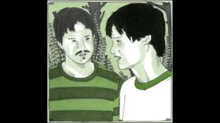 This Is A Business - The Dodos