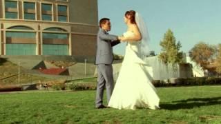Juice Newton - Angel Of The Morning-Wedding Ogsen&Atlas