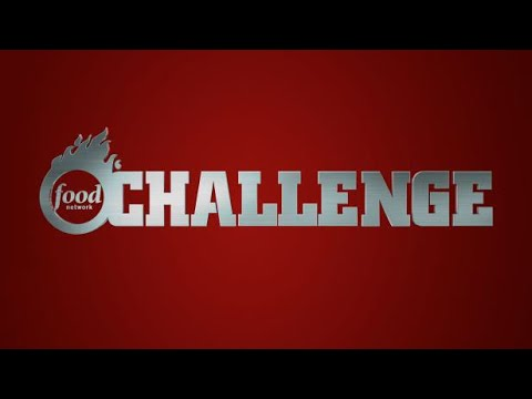 Grand Mac Meal CHALLENGE (Less than a minute?????)