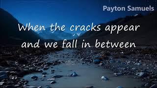 Gryffin, Aloe Blacc - Hurt People (Lyrics)