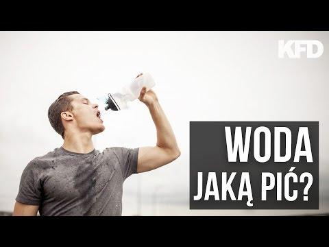 Ćwiczenia na mięśnie naramienne wideo