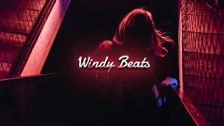 Weel X Dadash  Танцы в темноте2018zamir