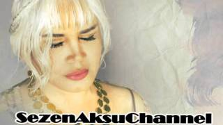 Sezen Aksu - Yalnızlık senfonisi