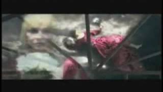 Y Todavia - Yolandita Monge  (Video)
