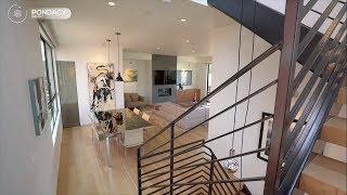 Interior Rumah Kecil Type 36 Video Video