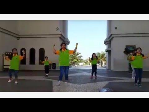 SBDC JATIM - GEREJA BETHANY INDONESIA BRAWIJAYA